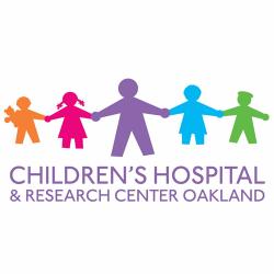 http://www.childrenshospitaloakland.org/main/home.aspx