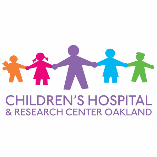 http://www.childrenshospitaloakland.org/main/home.aspx