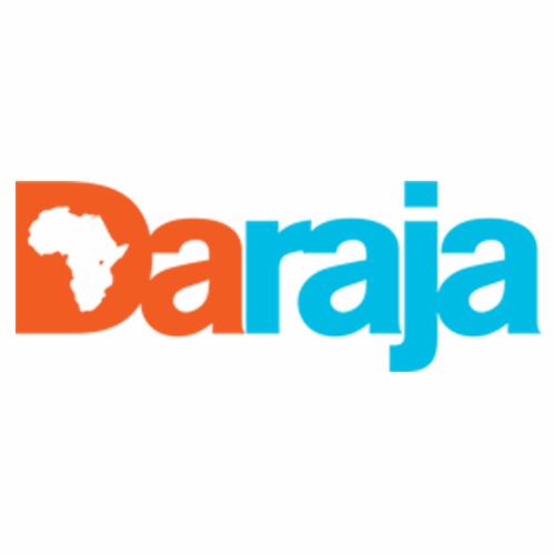 http://daraja-academy.org/