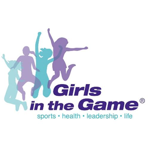http://www.girlsinthegame.org/