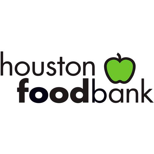 http://www.houstonfoodbank.org/