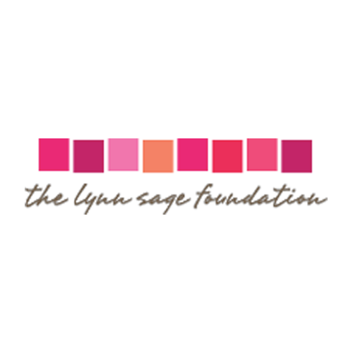 http://www.lynnsagefoundation.org/