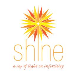 http://www.shinefertility.org/