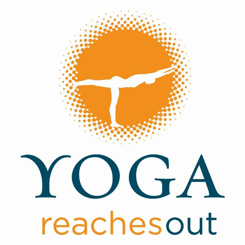 http://www.yogareachesout.org/