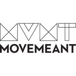 http://www.movemeantfoundation.com