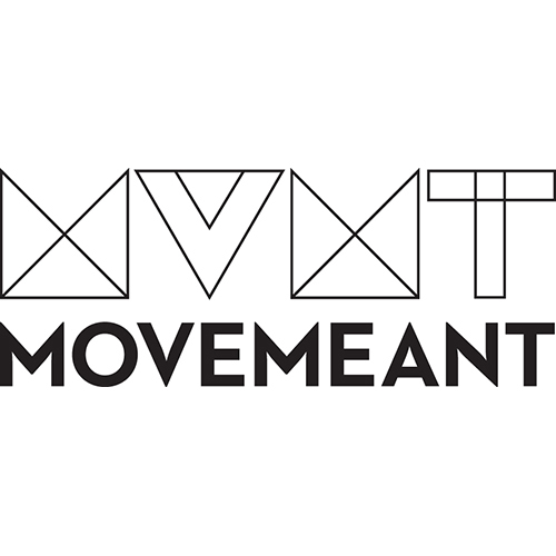 http://www.movemeantfoundation.com