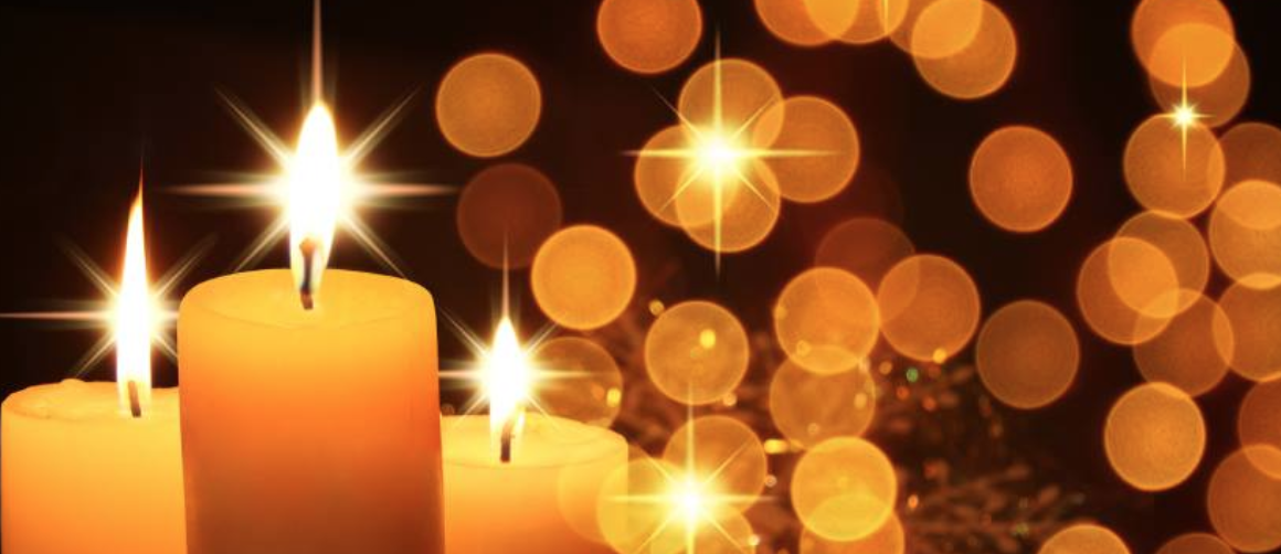 Dailey Candlelight Classes